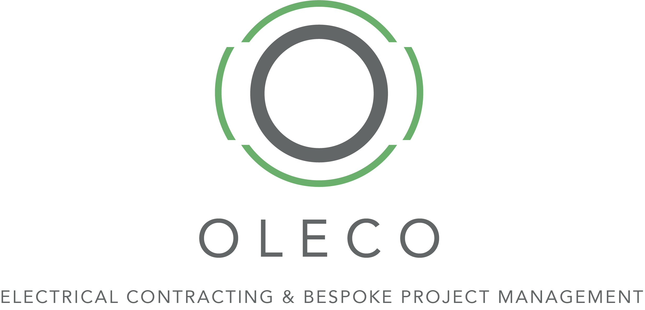 Oleco About