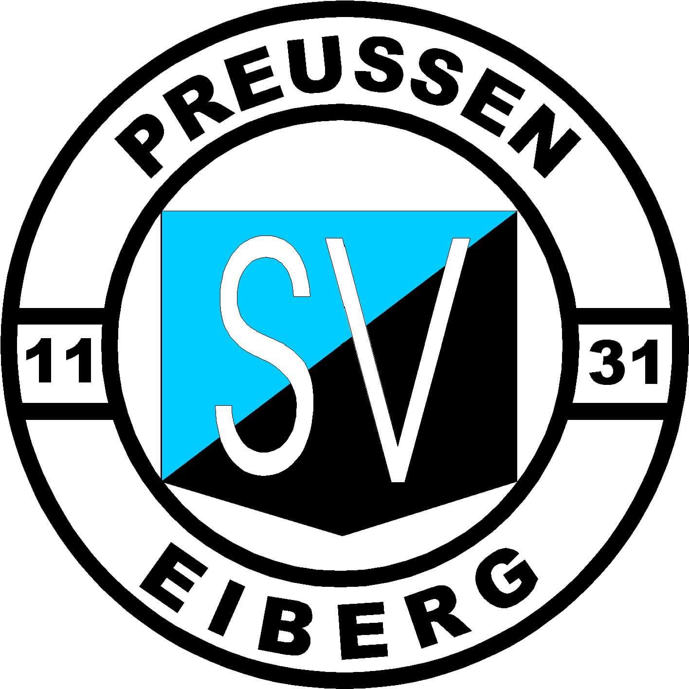 Preußen Eiberg